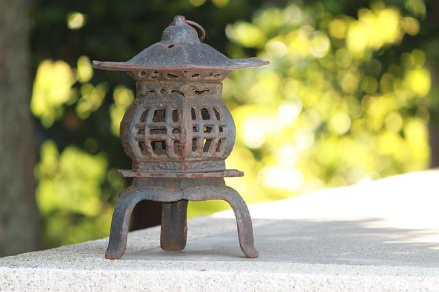 西居院(さいきょういん)平成の駆け込み寺の住所や住職廣中邦充さんについて
