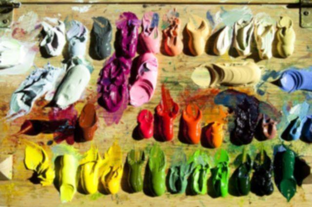 画家・諏訪敦の嫁や子供や作品の値段は?忘れられた人々の肖像「満州難民」を描く ETVで