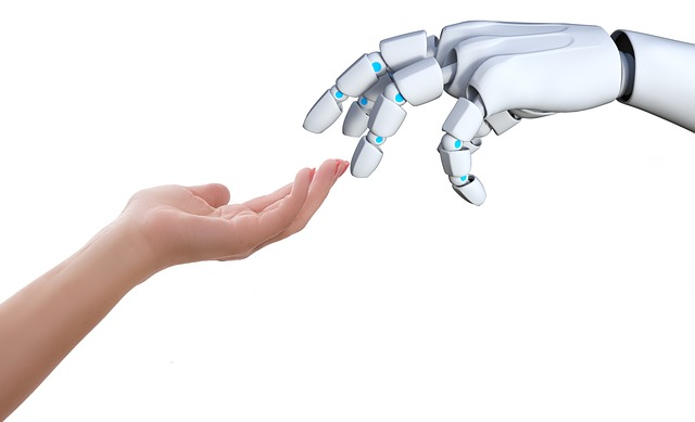 分身ロボット(オリヒメ)ができることや価格は?クローズアップ現代
