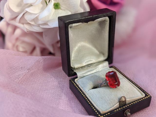 寺尾聰の【ルビーの指環】は大病から生まれていた!?