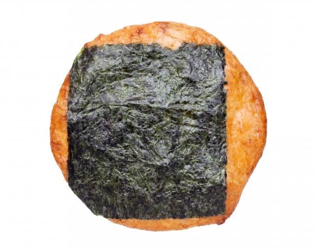 煎餅ブラザーズ(SENBEI BROTHERS)の通販お取り寄せと買える場所!値段と口コミも調査