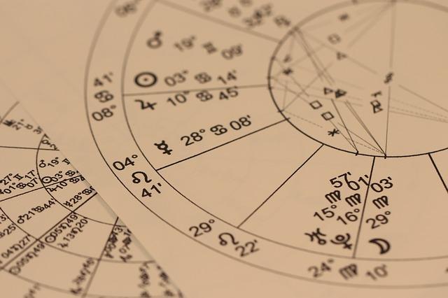 へびつかい座と13星座?NASAの新発見で星座が変わるの?