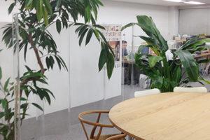 オフィス01