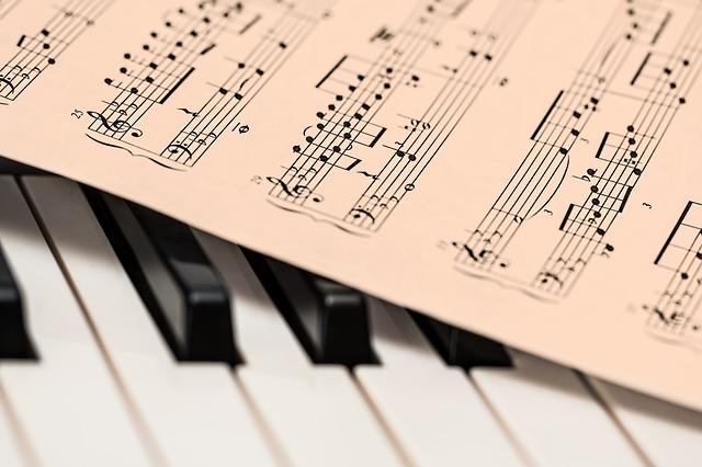 野田あすか(のだめモデル)発達障害ピアニストのブログや本やコンサート情報
