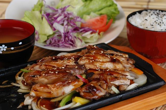 広島中本忠子(ちかこ)ばっちゃんのプロフィールやこどもの食事を提供するきっかけ!NHKスペシャル