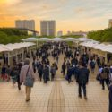 山川記代香さんと5万人に1人のトリーチャーコリンズ症候群について:NNNドキュメント