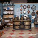 ミニ厨房庵の通販サイトと小さな板金工場(河合工業所)の場所もチェック